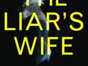 Liar's Wife Samantha Hayes