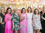 Shop Looks from Styling 10th Birthday Fashion Parade