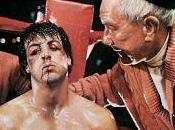 Oscar Wrong!: Best Actor 1976