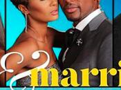 Love Marriage Huntsville Joins Saturday Night Line January