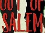 Genevra Littlejohn Reviews Salem Schrieve