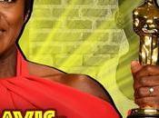 Viola Davis Story: From Child Eating Garbage Bins World Star Rumour Juice