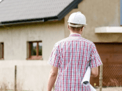 Pieces Advice Home Builders