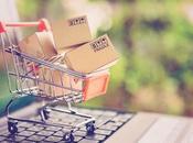 Latest E-Commerce Features Your (Virtual) Cash Register Ringing