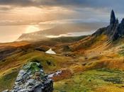 Cool Caledonia Tips Terrific Trip Scotland