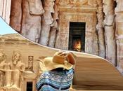 Best Reasons Book Egypt Tour Packages