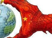 Trump, China, Axis Evil