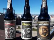 Don't Miss Epic Brewing's 2018 Baptist Series