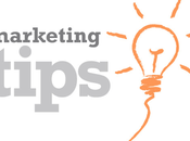 Tips Marketing That Know About