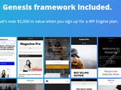Black Friday Cyber Monday WordPress Deals 2018 (Exclusive)