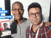 Reynolds Founder Seer Interactive Interview SMXL MILAN 2018