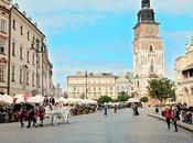 Travel Guide Best Things Krakow, Poland