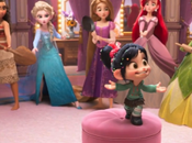Ralph Breaks Internet Disney Sequel Curse