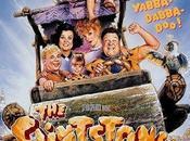 Franchise Weekend Flintstones (1994)