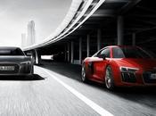 Audi Will Always Best Ironman