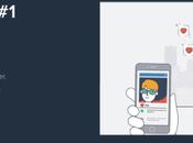 GetAmbassador Review 2018 Referral Marketing Software (300% ROI)