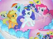 Great Stocks Where Little Pony Birthday Cakes