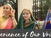 #SSUTRAVELS Vrindavan Trip Experience Detail (Temples, Street Food, Hotel, Tips Pictures)