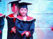 Best Life {Ariel's Graduation Concert}
