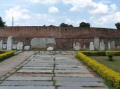 Amaravati: Important Buddhist Site Andhra Pradesh