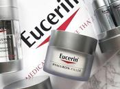 Review: Eucerin® Hyaluron-Filler Overnight Treatment Your Anti-Aging Solution Radiant Healthy Look
