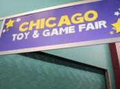 Chicago Game Fair 2018 (ChiTAG)
