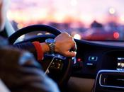 Only Have Life: Reasons Fasten Your Seat Belt While Driving