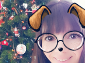 Christmas Tree Decorations- Dolls Galore!