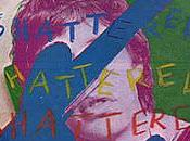 "Songs '78: ""Shattered"""