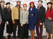 Trunk Club Collaborates with 'Mary Poppins Returns' Bring Film's Iconic Costumes Life