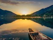 Kashmir- Plan Idyllic Escape from Your Mundane Life
