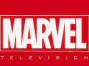 Netflix Delivering Snappening Daredevil Universe