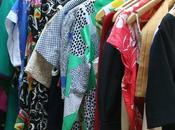 Ways Improve Your Relationship with Wardrobe