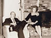 What Kept Maybelline Heiress, Looking Youthful Until Death