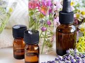 Best Essential Oils Your Skincare Regimen