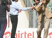 Sidhu Good Against Spin Plays Nation