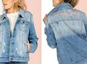 Give Gift Personalized Fashion With Blue Denim Jackets