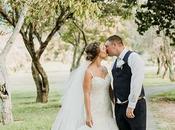 Romantic Wedding Cyprus