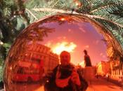 London Walks Tours Over Christmas