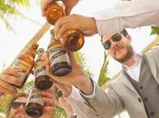 Tips Plan Bachelor Party 2018