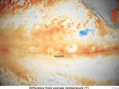 Hard Hitting Weather Phenomenon Niño' Predicted 2019