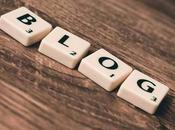 Things Need Know Before Starting Blog