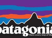 Patagonia Donates Million Environmental Groups