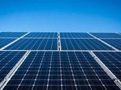 Should Solar Panels Your Home?