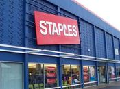 Does Staples Sell Stamps? Stamps Near You?