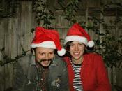 Bubble Squeak 'The Christmas Stick'