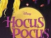 Mars Reviews Hocus Pocus All-New Sequel Jantha