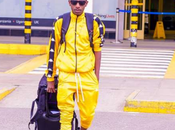 Comedian Eric Omondi Re-launches Flopped Show That Aired Just Days Before Returned Churchill