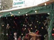 Christmas Stop