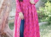 Want Know About Indian Kurti
